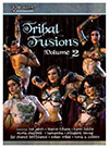 TRIBAL FUSIONS: Vol 2
