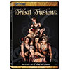 TRIBAL FUSIONS: The exotic Art of Tribal Bellydance