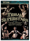 Tribal Superstars