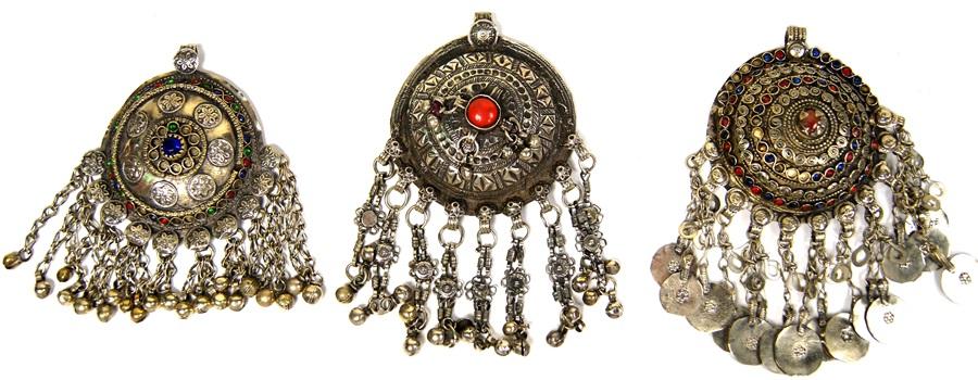 Tribe x kuchi pendants kuchi pendants aloadofball Images